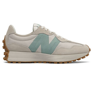 Chaussures 327 pour hommes