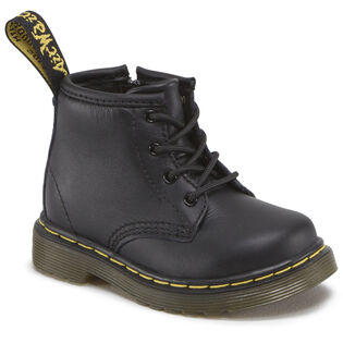 Babies' [4-6] 1460 Softy T Boot