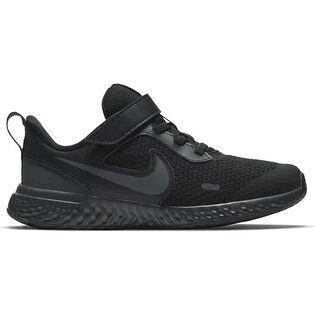 Kids' [3-11] Revolution 5 Shoe