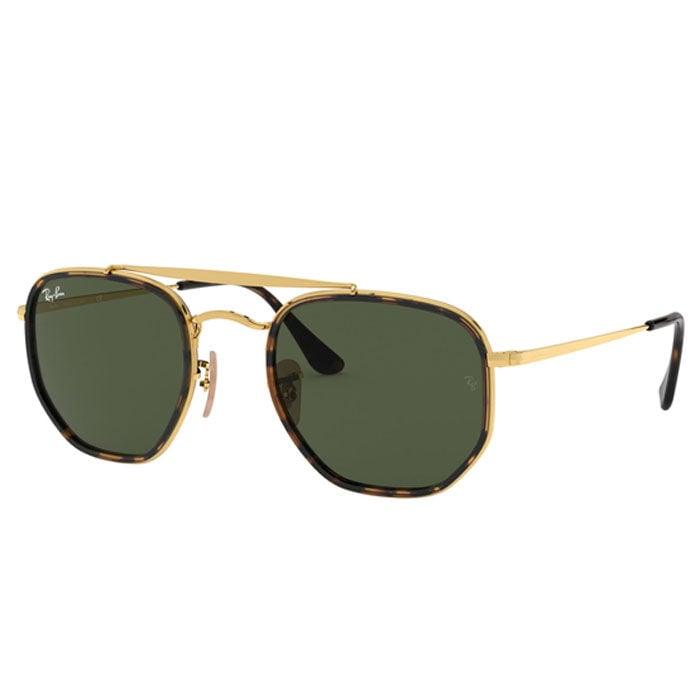Marshal II Sunglasses