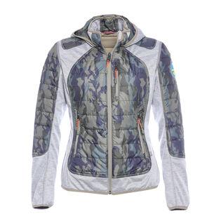 Women's Aroy 2-In-1 Jacket