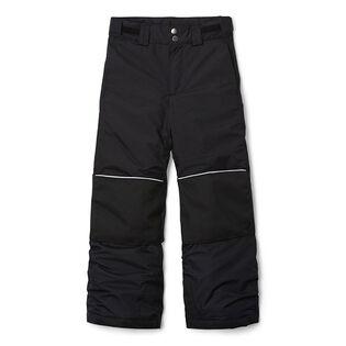 Junior Boys' [6-16] Freestyle™ II Pant