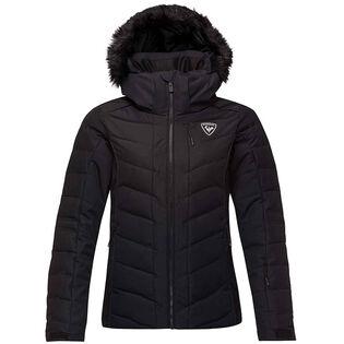 Women's Rapide Jacket