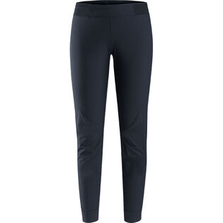 Pantalon Cita pour femmes