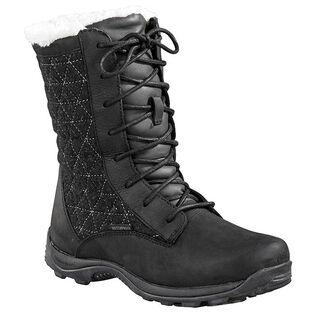 Women's Alpine Boot