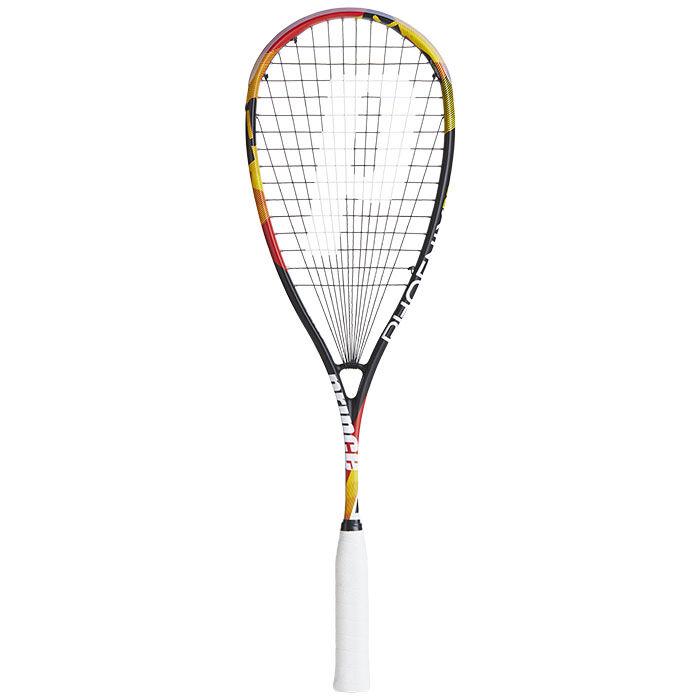 Raquette de squash Phoenix Pro 750