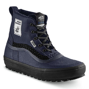 Men's Standard Mid MTE Boot