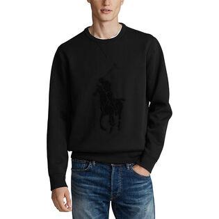 Chandail Big Pony pour hommes