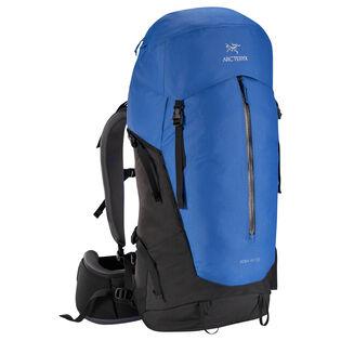Men's Bora AR 50 Backpack