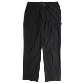 Men's Kukura™ Pant