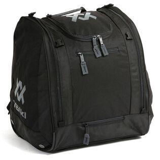Deluxe Boot Bag