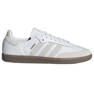 Men's Samba OG FT Shoe