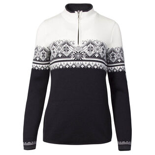 Women's St. Mortiz Sweater
