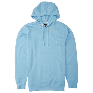 Boys' [4-7] All Day Pullover Hoodie
