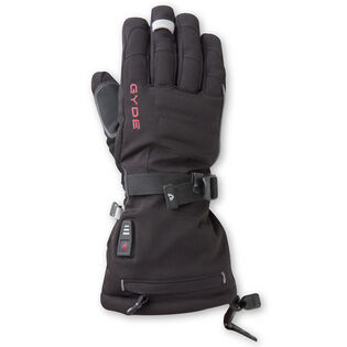 Women's S4 Heated Glove