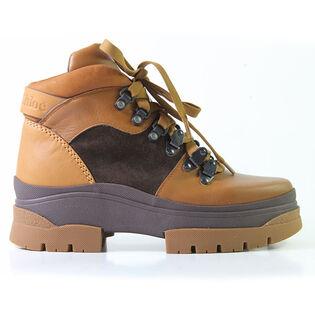 Women's Aure Boot