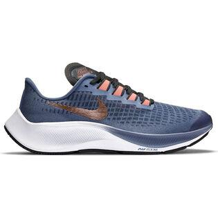 Chaussures de course Air Zoom Pegasus 37 pour juniors [1-7]