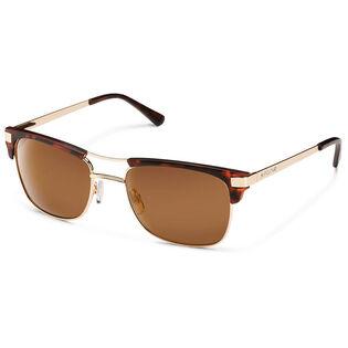 Motorway Sunglasses