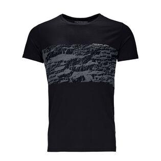 Men's 120 Tec T-Shirt