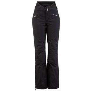 Pantalon Echo pour femmes