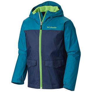 Boys' [2-4] Rain-Zilla™ Rain Jacket
