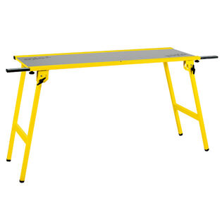 Large Workbench (110X50CM)