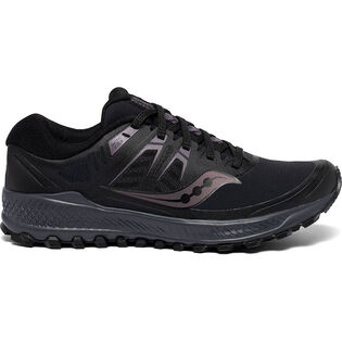 Women's Peregrine ICE+ Trail Running Shoe