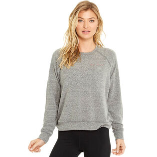 Women's Relaxed Dave Sweater