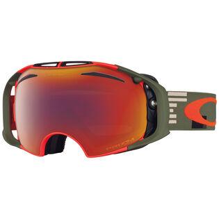 Airbrake™ Snow Goggle