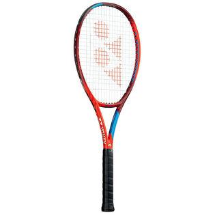 VCORE 98 Tennis Racquet Frame