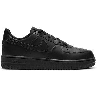 Kids' [11-3] Force 1 LE Shoe