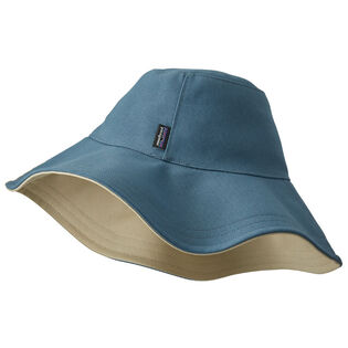 Women's Stand Up® Sun Hat