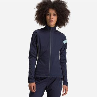 Women's Poursuite Jacket