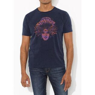 Men's Mind Experiment T-Shirt