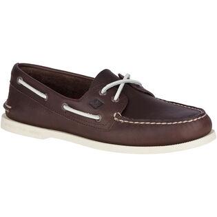 Men's Authentic Original 2-Eye Boat Shoe