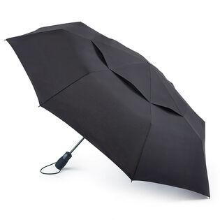 Tornado Umbrella