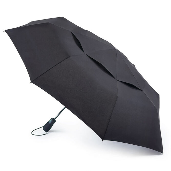 Parapluie Tornado