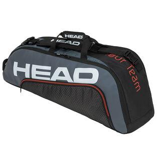 Tour Team 6-Racquet Combi Bag