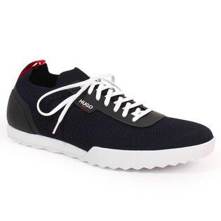 Men's Matrix Low Shoe