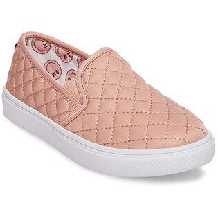 Chaussures sans attache Jecntrcq pour juniors [13-5]