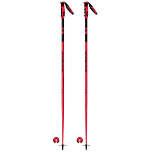 Hero SL Ski Pole [2020]