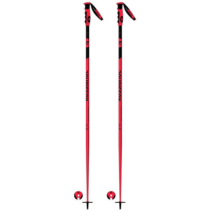 Bâtons de ski Hero SL [2020]