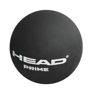 Prime Squash Ball