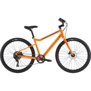 Treadwell 2 Bike [2020]
