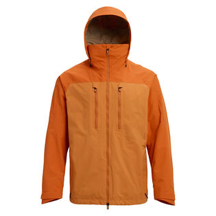 Men's [AK] 2L Swash Jacket