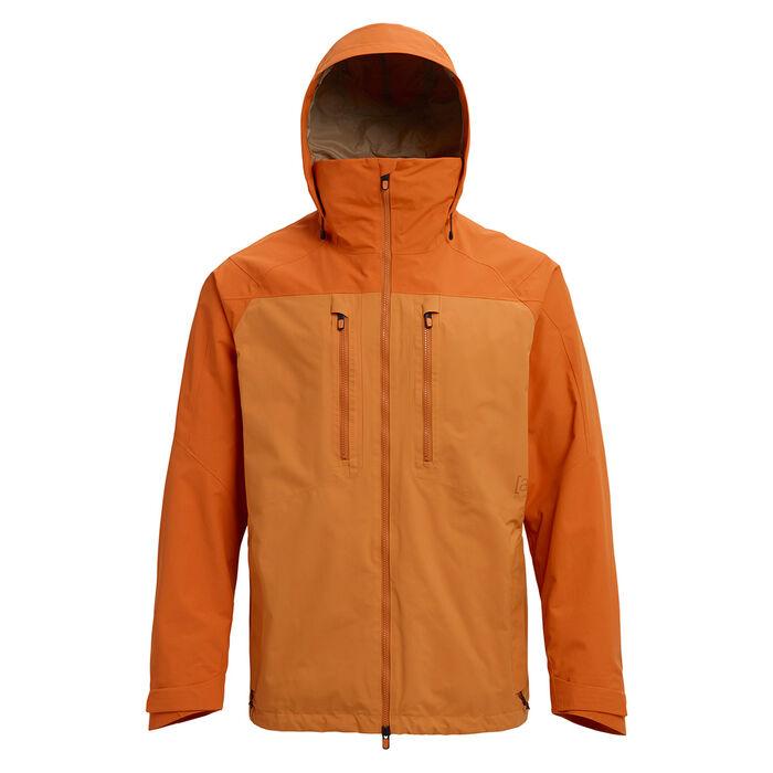Men's [AK] 2L Swash Jacket