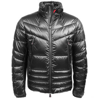 Men's Canmore Jacket