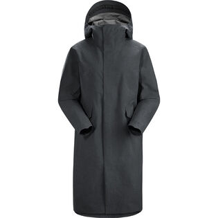 Women's Sandra Coat