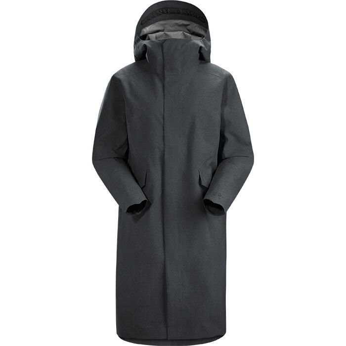 Manteau Sandra pour femmes