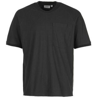 Men's Dapriz T-Shirt